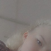 arina_oreshkina's Profile Photo