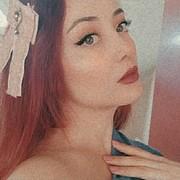 hesapstar's Profile Photo