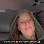 AshleyPost's Profile Photo