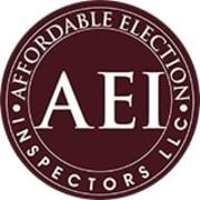affordableelectioninspectors11's Profile Photo