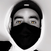 Crakiito's Profile Photo