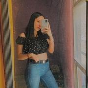 MaggieeFigueeroaGonzaleez's Profile Photo