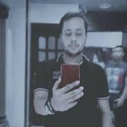 saadsamir2020764's Profile Photo