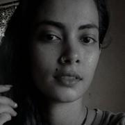 anjuu6794's Profile Photo
