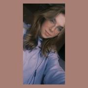 malyshenskaya's Profile Photo