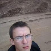 Zhenka_person's Profile Photo
