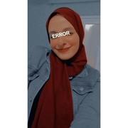 shroukshabaan's Profile Photo