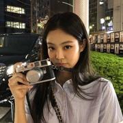 naree17's Profile Photo