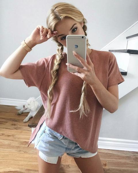 Melina_amo's Profile Photo