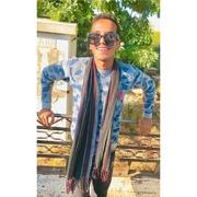 Karem_badri_22's Profile Photo