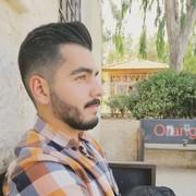 iamyoussef1997's Profile Photo