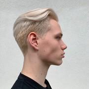 Marcus_deMartel's Profile Photo