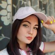 MOYYO_21's Profile Photo
