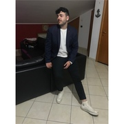 u_Bozz's Profile Photo
