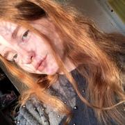 Milka__S's Profile Photo