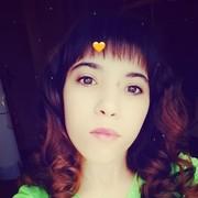 a_prokurova's Profile Photo