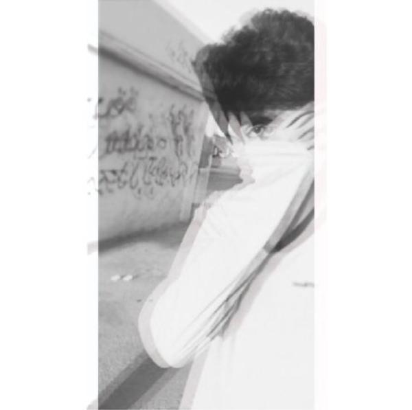sultan_0328's Profile Photo