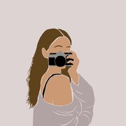 julycaballero21's Profile Photo