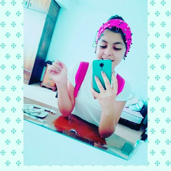 silay_celik's Profile Photo