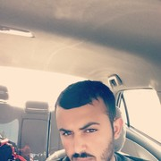 Ameer2266's Profile Photo