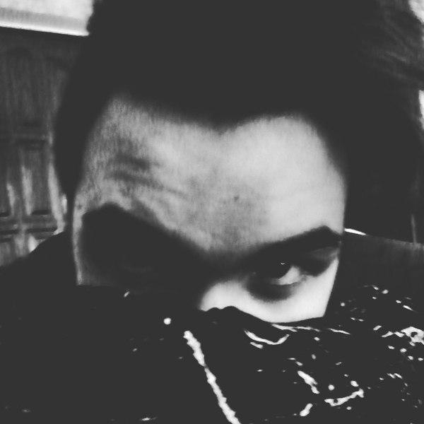 thefirik's Profile Photo