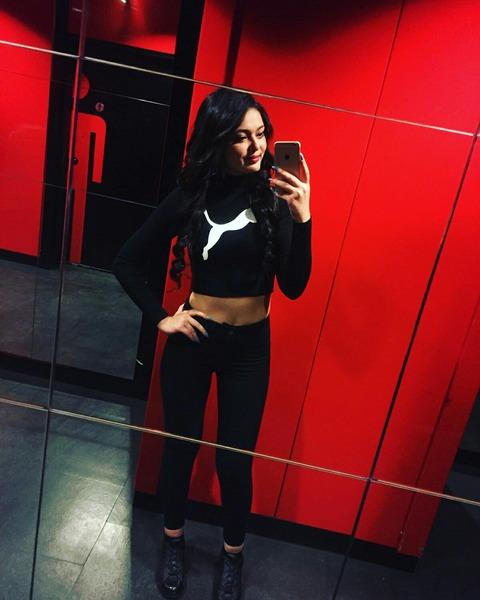 yasmin_ecem's Profile Photo