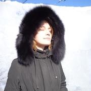verashebeko's Profile Photo