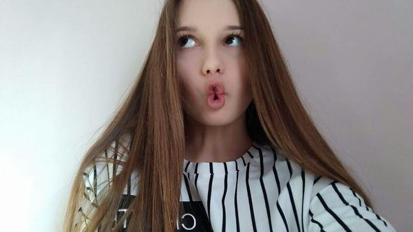 bierbae09's Profile Photo