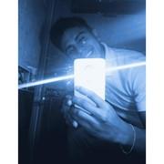 lopezromario83's Profile Photo