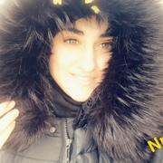 nuhamarrar's Profile Photo