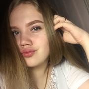kravtsova174's Profile Photo
