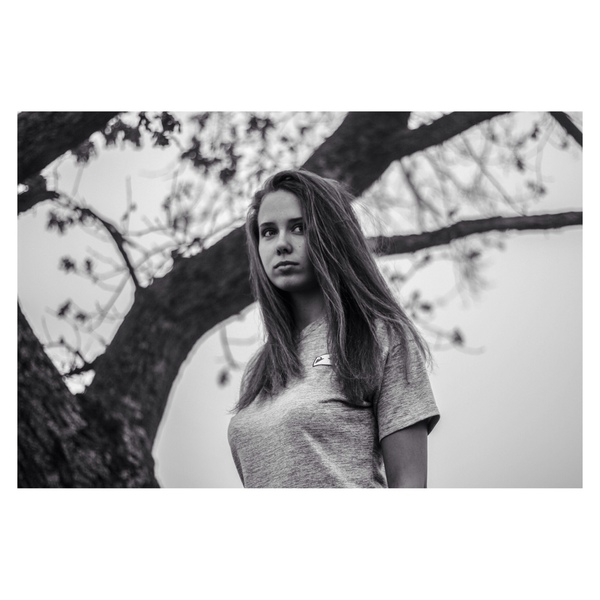 Angelina_gallo's Profile Photo
