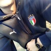 Ruslan6905's Profile Photo