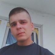 okolozhiguli's Profile Photo