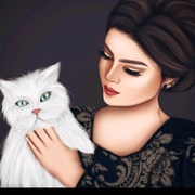 shaimaa_ezz's Profile Photo