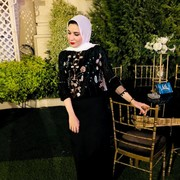 doaakamal8's Profile Photo