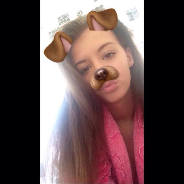 BethanyGraham449's Profile Photo