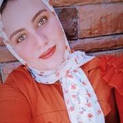 Dinaattyamohamed's Profile Photo