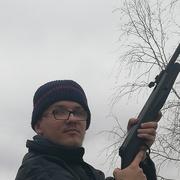 TautvydasSt's Profile Photo