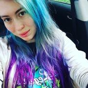 Cecilyy's Profile Photo