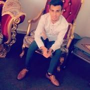 ahmedalqsairy's Profile Photo