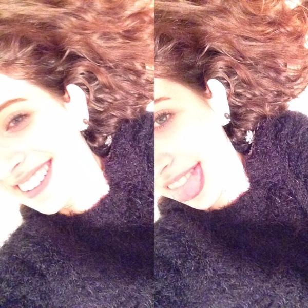 AliceChinello's Profile Photo