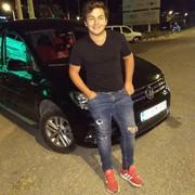 OsmanBicer218's Profile Photo