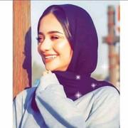khadija_alzoubi9's Profile Photo