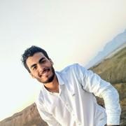salaheldeenrehab's Profile Photo