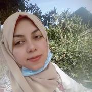 badria_hamdy's Profile Photo