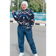 esraamohamedahmedkhalil's Profile Photo
