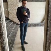 y7ya3maD's Profile Photo