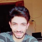 EssamBahaa's Profile Photo