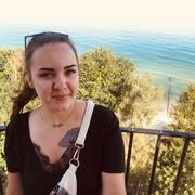 wyskidaangelika98's Profile Photo